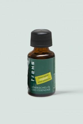 Shower Gel Pinus Sarentinensis